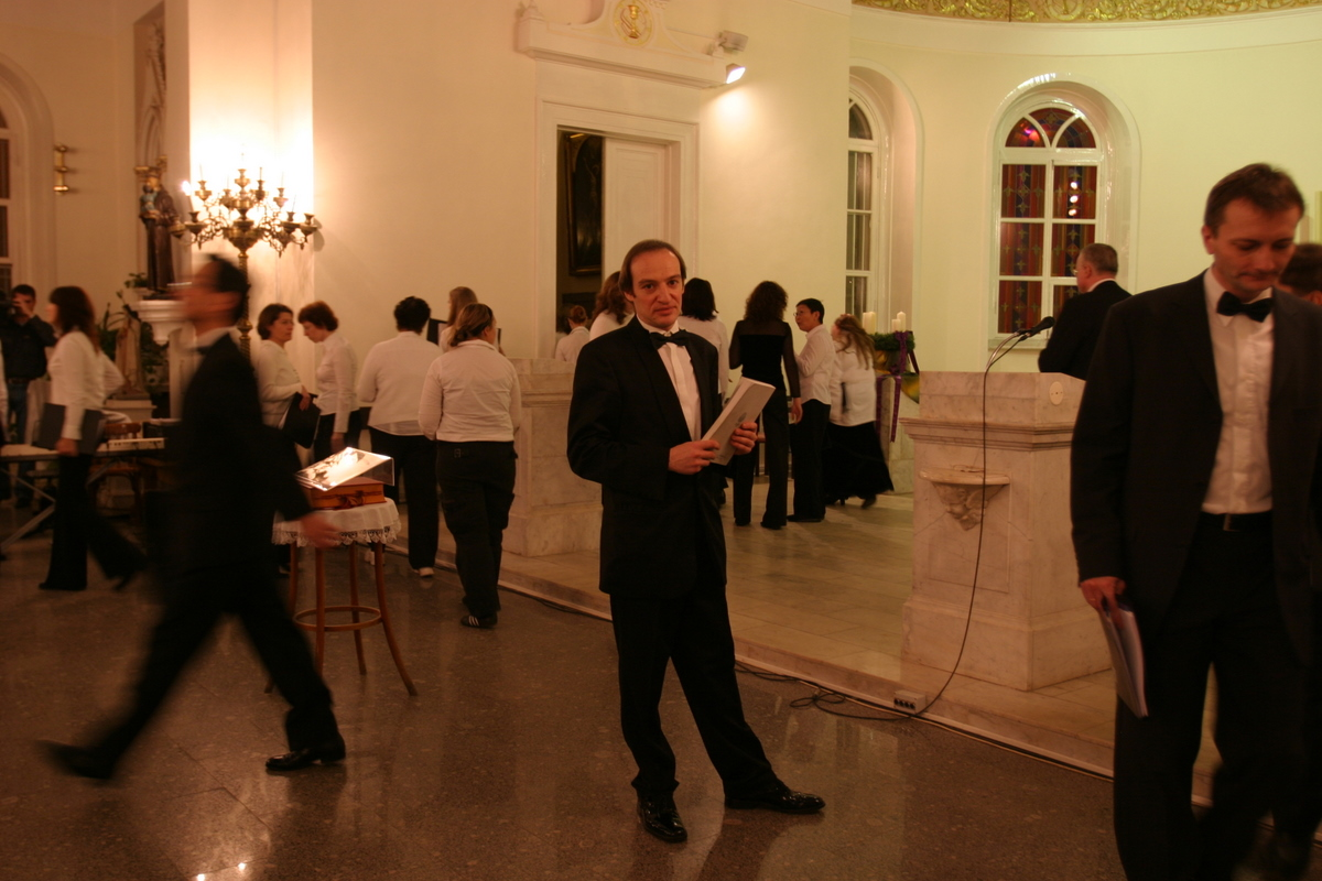 2006-winter-mos-concert-saint-louis - IMG_1013.JPG