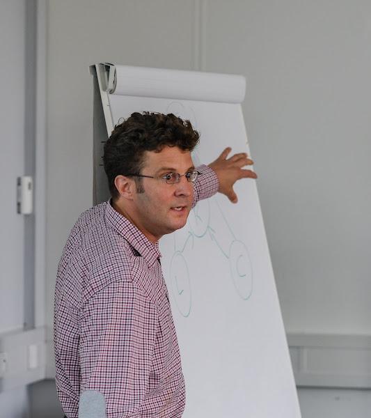 SERVSIG Maastricht Pre Workshop-035_1