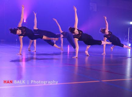 Han Balk Voorster dansdag 2015 ochtend-3968.jpg