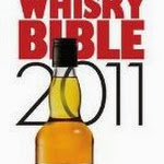 "Jim Murray's ""Whisky Bible 2011"", Dram Good Books, Northamptonshire 2010.jpg"