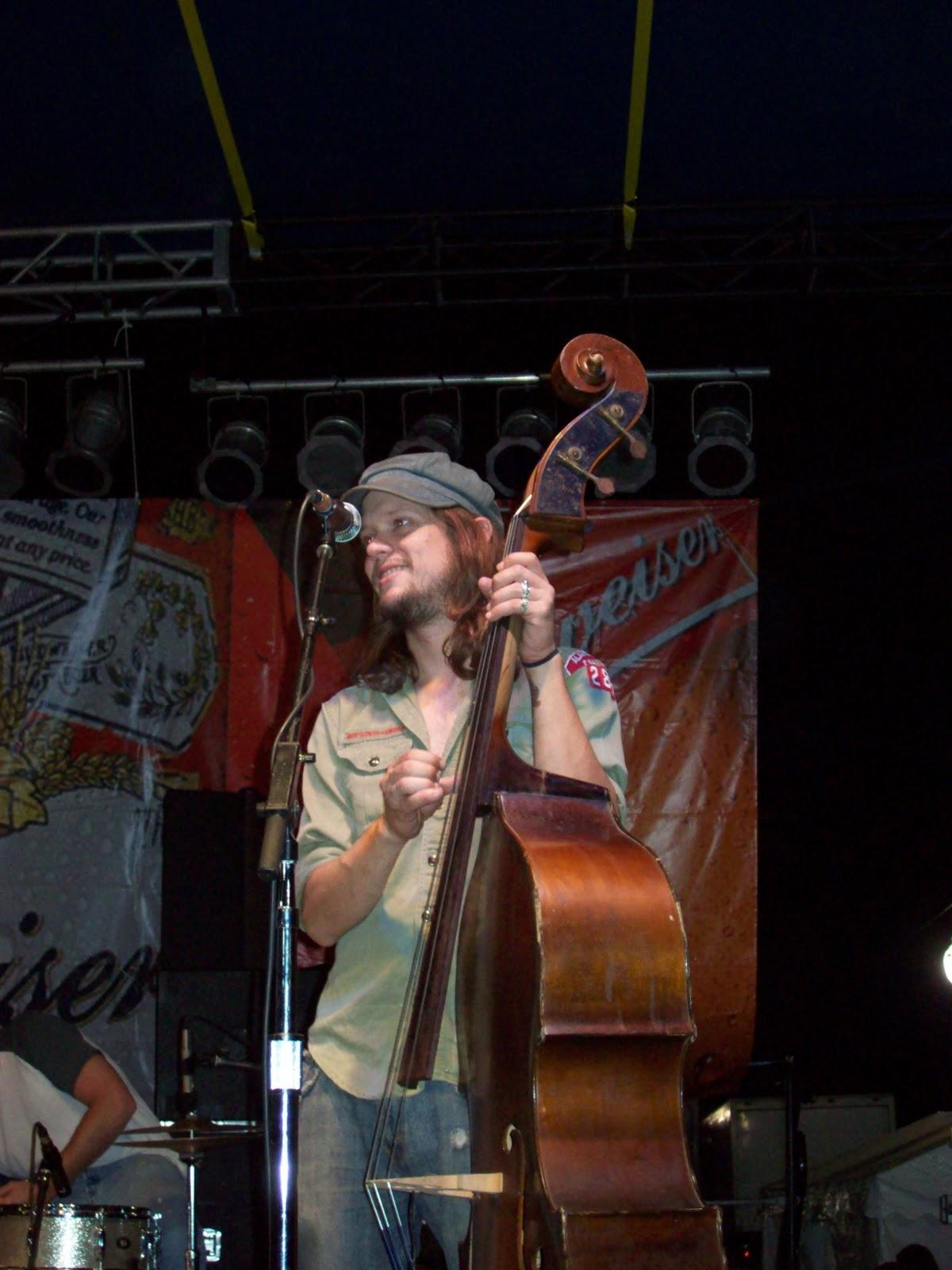 Conroe Cajun Catfish Festival - 101_0641.JPG