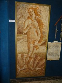 2016.03.14-081 la jaissance de Vénus en coquillages