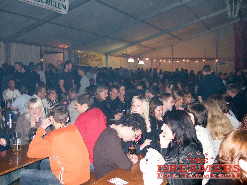 FFAtzenbrugg2007 (23 von 34)