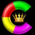 Color King icon