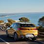 2019-BMW-X2-15.jpg