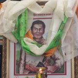 हङकङमा प्रथम शहीद लखन थापाको १३९औं स्मृति दिवसमा बिरोध नाराबाजी