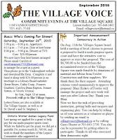 https://picasaweb.google.com/110397721241196400601/VillageVoice#6189158738231142018