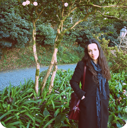 Leonor Delgado Photo 12