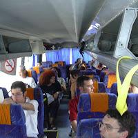 0056 En el autobús