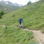 Tibet Trail jagdhof.bike (137).JPG