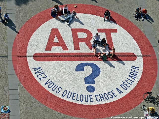 art-centro-pompidou-paris.JPG