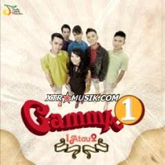 free download lagu mp3 Bapakku Dokter Cinta Hal Biasa - gamma1 + syair dan Lirik serta gambar kunci chord gitar lengkap