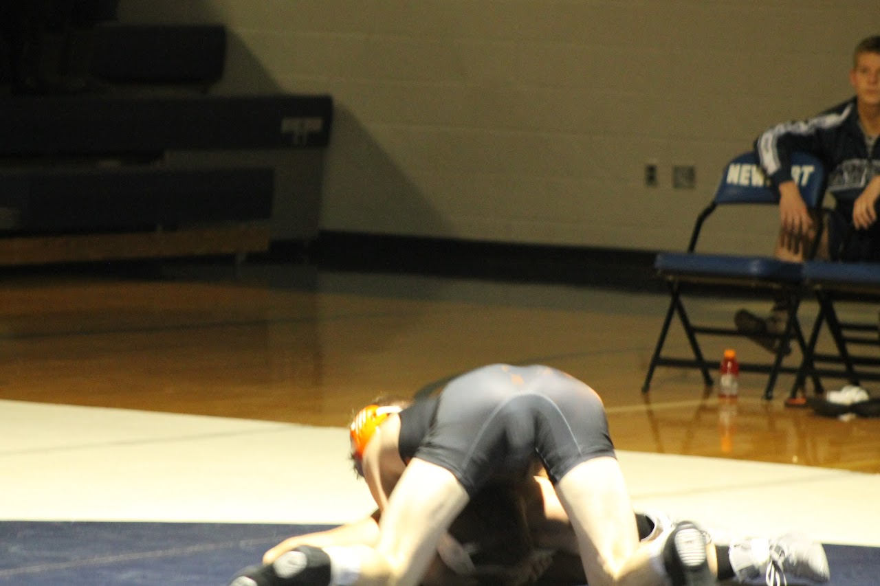 Wrestling - UDA at Newport - IMG_4870.JPG