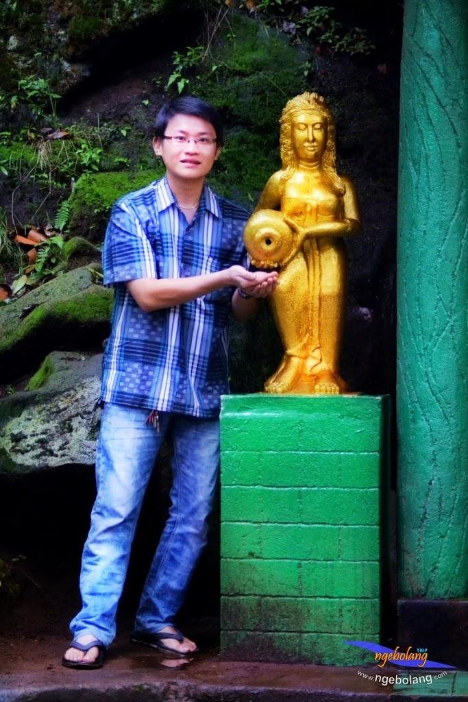 dieng plateau 5-7 des 2014 nikon 27