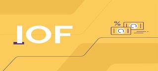 Novas alíquotas do IOF começam a valer hoje