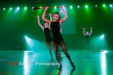 Han Balk Voorster Dansdag 2016-4215-2.jpg