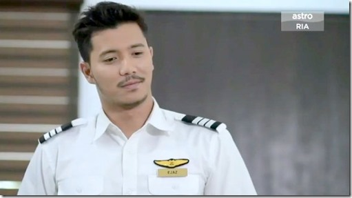 suri-hati-mr-pilot-ep-8-streaming