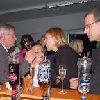 DSC_Bockbier_2008 (80).JPG