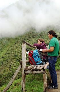 Peru_dec_29_machu_Picchu 199