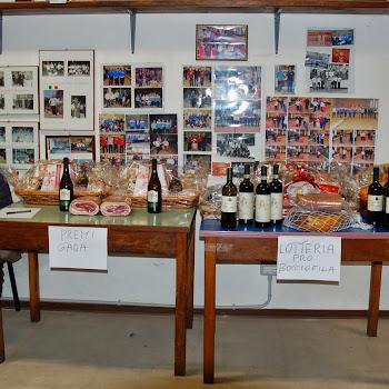 2015_01_06 San Adrea gara della Befana