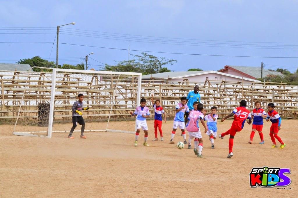 RCA vs Deportivo RCA 11 april 2015 - Image_20.JPG