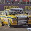 Circuito-da-Boavista-WTCC-2013-719.jpg