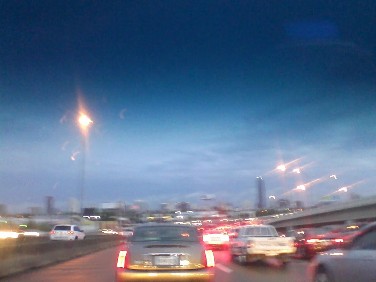 Sky - 0324072033.jpg