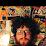Brandon Griffin's profile photo