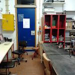 2012-01-16 19.36.30.jpg