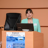Green computing and communication workshop and TEMPUS GREENCO meeting within PACET 2015 Conference - SF7_9424.jpg