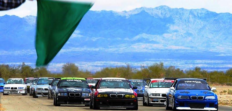 Chuckwalla Raceway BMW CCA - 465601_3607007694385_1249463520_3552080_748683176_o.jpg
