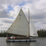 2004Cruise