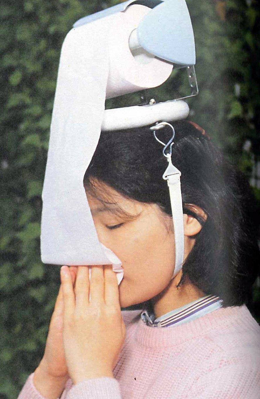 chindogu-hay-fever-headset