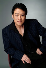 Lu Yujie  Actor