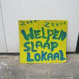 Welpen - Zomerkamp 2013 - IMG_8431.JPG.JPG