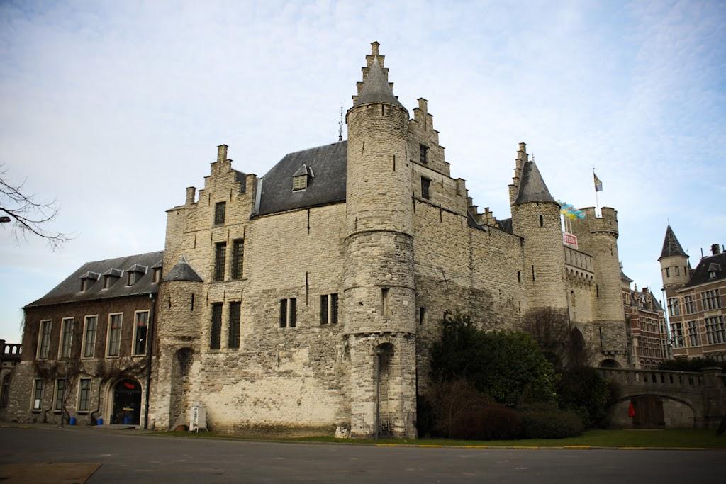 Belgium - Antwerpen - Vika-2644.jpg