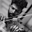 Nagaraj Njen's profile photo