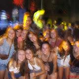 Divendres Festes 2015 - DSCF8187.jpg