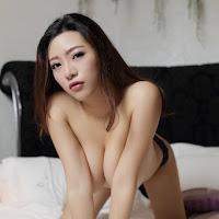 [XiuRen] 2014.03.11 No.109 卓琳妹妹_jolin [63P] 0061.jpg