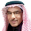 abdullah askool's profile photo