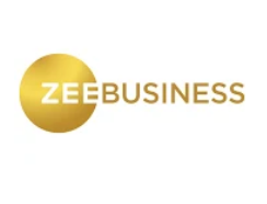 Download Zee Business : NSE, BSE & Market News Mobile App