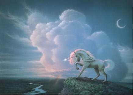 Unicorn in de avond.jpg
