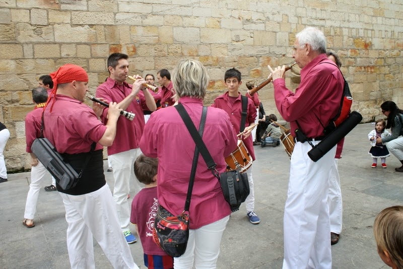 Mostra de la Cultura Popular de Lleida 26-04-14 - IMG_0051.JPG