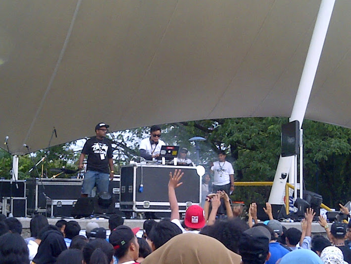 #TwtupKAMI DJ Nas-T