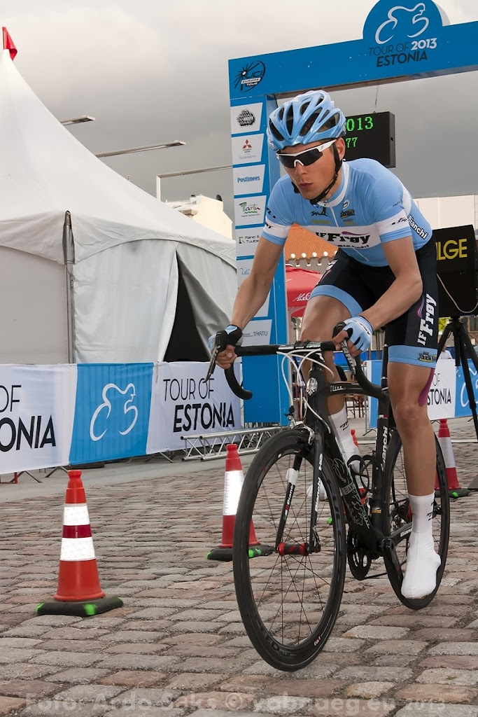 2013.05.30 Tour of Estonia, avaetapp Viimsis ja Tallinna vanalinnas - AS20130530TOEVL_222S.jpg