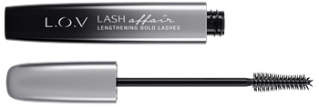 LOV-lashaffair-lengthening-bold-lashes-mascara-100-p2-os-300dpi_1467300609