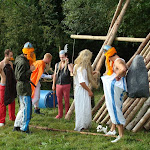 Kamp jongens Velzeke 09 - deel 3 - DSC04578.JPG