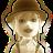 Ronny Bangsund avatar image