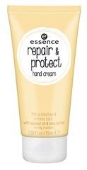 ess_RepairProtect_Hand_Cream_0216