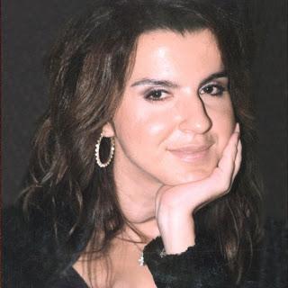 Εφυγε από την ζωή η Κωνσταντίνα Νταραγιάννη σε ηλικία 47 ετών